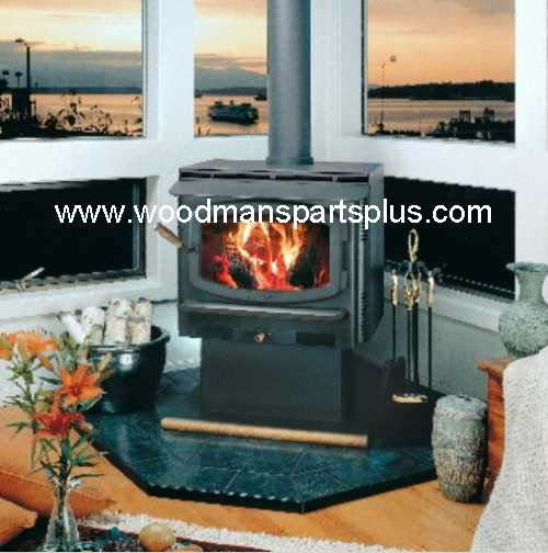 avalon rainier rh woodmanspartsplus com avalon gas fireplace parts