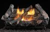 How to Start a Fire (in your wood stove)