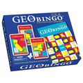 U.S. Geo Bingo