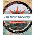 All Over the Map by Mason & Miller