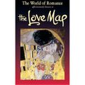 The Love Map