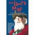 The Santa Map