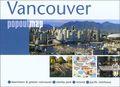 Vancouver Popout Map