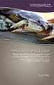Shellfish Guide for Washington State by Evergreen Pacific