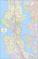 Seattle ZIP Code Map - ZIP Code Map of all of Seattle on seattle city map, i-90 seattle map, seattle area code map, seattle mls area map, centurylink gigabit seattle map, seattle neighborhood map, seattle in the us map, seattle map map, seattle time zone map, st. louis park map, seattle road map, philadelphia zip codes by map, zip codes by state map, seattle on a map, seattle fisherman's wharf map, seattle light rail map, seattle tree map, seattle company map, seattle demographics map, seattle longitude map,