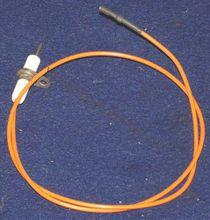 Blaze King Electrode
