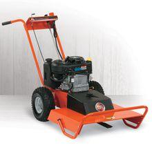 12.5 HP Premier DR Field & Brush Mower
