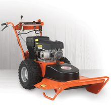 14.5 HP Pro DR Field and Brush Mower