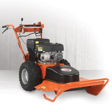 16.5 HP Pro DR Field and Brush Mower