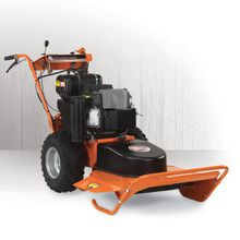 18.5 HP Pro-XL DR Field and Brush Mower