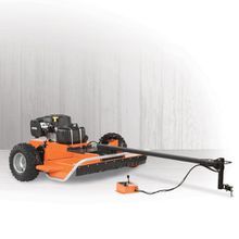 15 HP Pro DR Tow Behind Field and Brush Mower