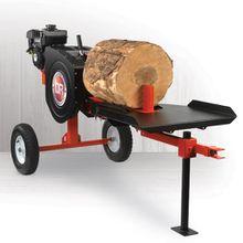 DR Pro XL Rapidfire Log Splitter