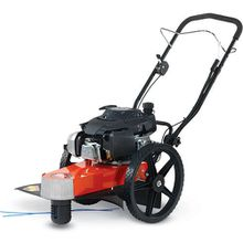 DR 7.52 Pro Trimmer / Mower
