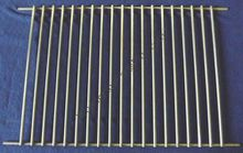 Gas Grill Rock Grate