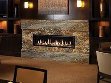 FPX 6015 HO GSR2 Fireplace