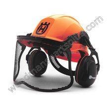 Pro Forest Helmet