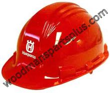 Pro Forest Hard Hat