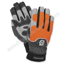 XP Functional Professional Gloves