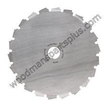Maxi S 200-26 Woodcutting Blade