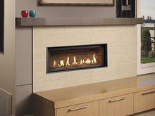 FPX 3615 HO GSR2 Fireplace