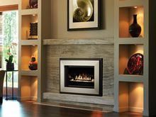 FPX 564 Diamond-Fyre GS2 Fireplace