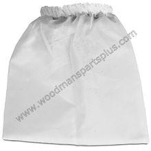 Ash Bags