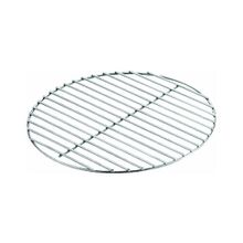 Charcoal Grate for 22.5 Kettles