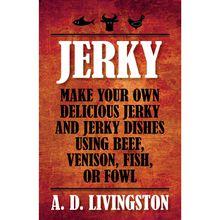 Jerky Book