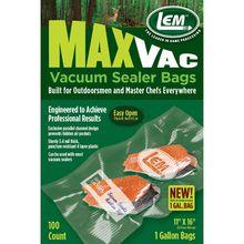Gallon Bags 11