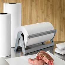 Freezer Paper 15
