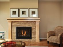 Kozy Heat TRF-41 DV Gas Fireplace