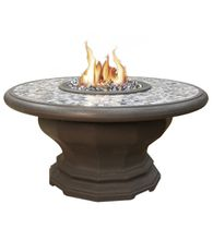 American Fyre Design Outdoor Firetables