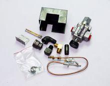 Safety Pilot Kit for NG