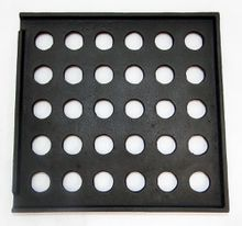 Ashley Stove Grate