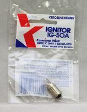 Kerosene Heater Ignitor
