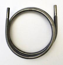 Gas Stove Corrugated Pilot Tube