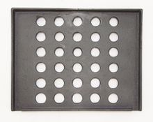 Ashley Stove Grate 12-1/2