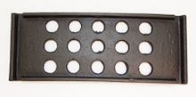 Ashley Stove Grate, 12 1/2