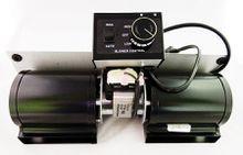 Pacific Energy Blower Kit