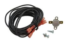 Fan Control Switch Kit Open 205F, Close 175F