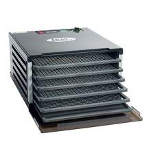 Dehydrator 5 Trays with Digital Timer