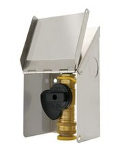 Gas Grill Appliance Outlet