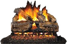 In Stock Gas Logs >> 20% OFF <<