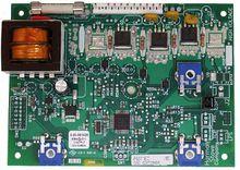 Harman Stove Circuit Board