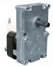 Pellet Stove Auger Drive Motor 1.5 RPM