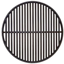 Gas Grill Cooking Grids