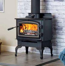 Regency F1500S Wood Stove