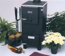 Model 55 Heater
