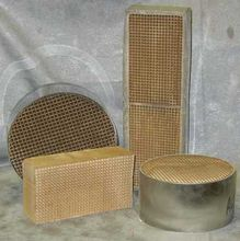 Replacement Catalytic Combustor - Various Sizes