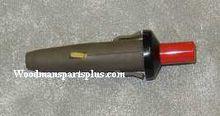 Gas Grill Push Button Igniter